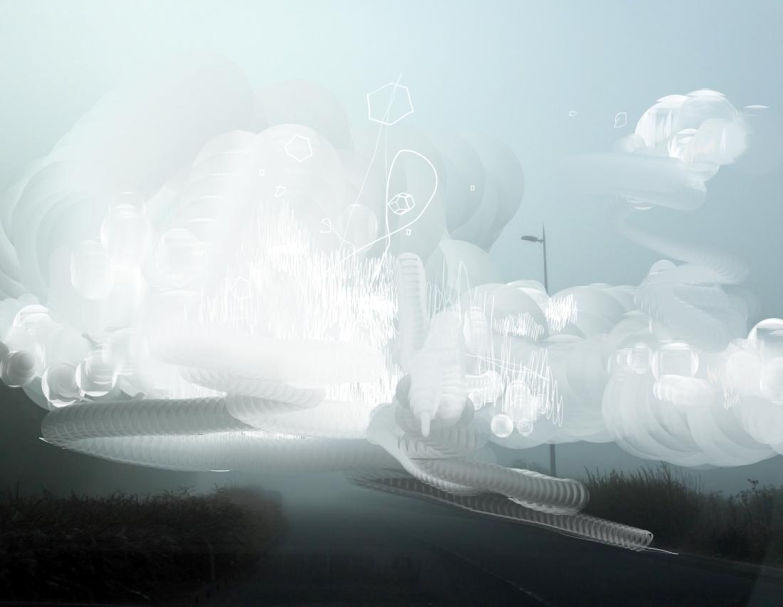 mist one